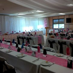 Chair Cover Rentals Fredericton Covers For Folding Chairs Wedding Bob Lee Prodictions 1