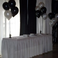 Chair Cover Rentals Fredericton Potty Seat Or Wedding Bob Lee Prodictions 19