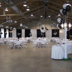 Chair Cover Rentals Fredericton White Leather Dining Side Wedding Bob Lee Prodictions 21
