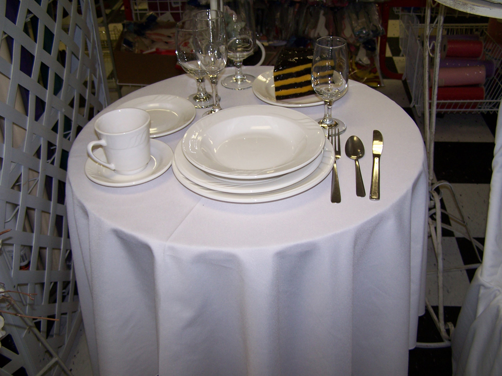 chair cover rentals fredericton swivel near me wedding bob lee prodictions 38