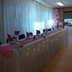 Chair Cover Rentals Fredericton Red Wing Back Wedding Bob Lee Prodictions 5