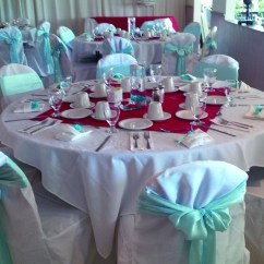 Chair Cover Rentals Fredericton Pink Inflatable Throne Wedding Bob Lee Prodictions 60