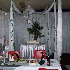 Chair Cover Rentals Fredericton Lazy Boy Lift Chairs Medicare Wedding Bob Lee Prodictions 71 Img 20180824 1550478