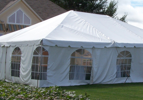 Tent Rentals Bob Lee Productions