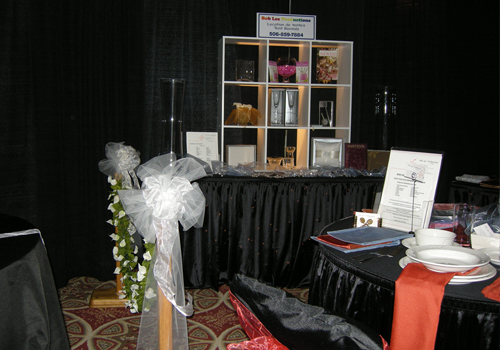 Trade Shows Bob Lee Productions