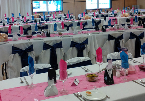 chair cover rentals fredericton mesh accessories wedding bob lee prodictions