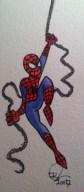 5.8 spider-man