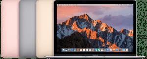 MacBook Group
