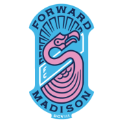 forward madison logo