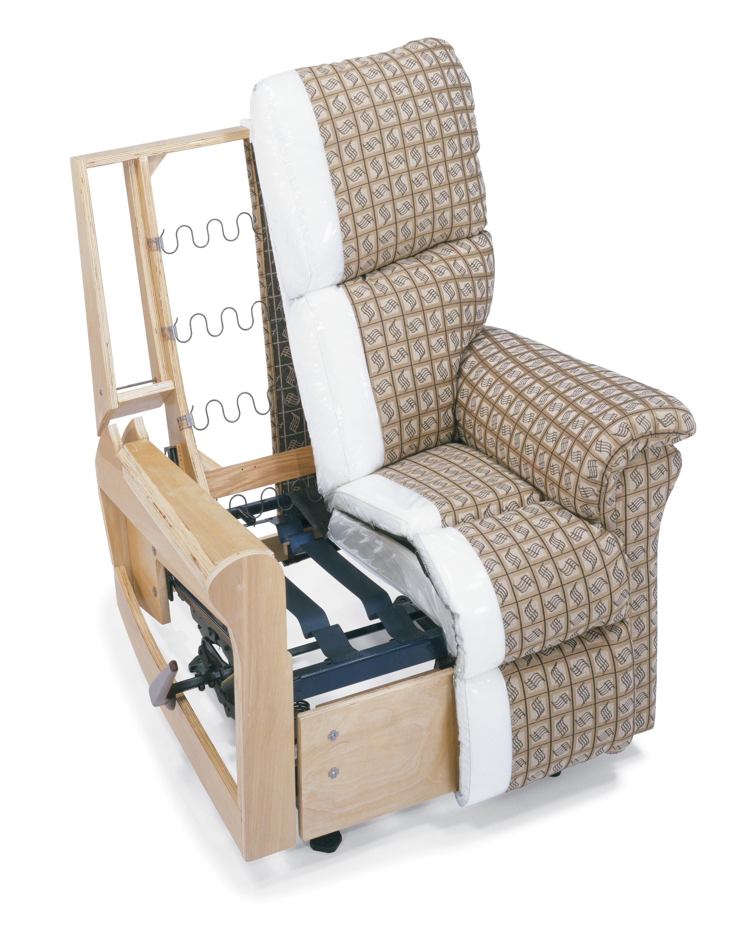 flexsteel julio reclining sofa boconcept carlton gebraucht recliners fleet street