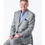Meet The Man That Started It All Bob Mills Furniture
