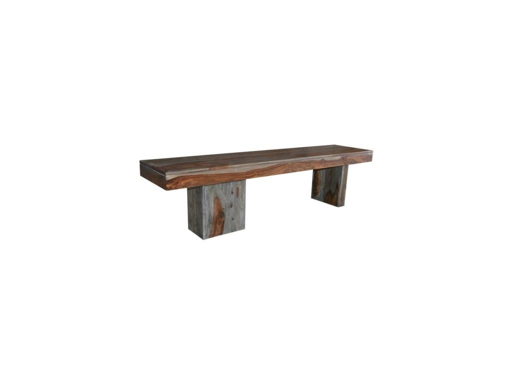 Jadu Accents Dining Table Sets Bob Mills Furniture