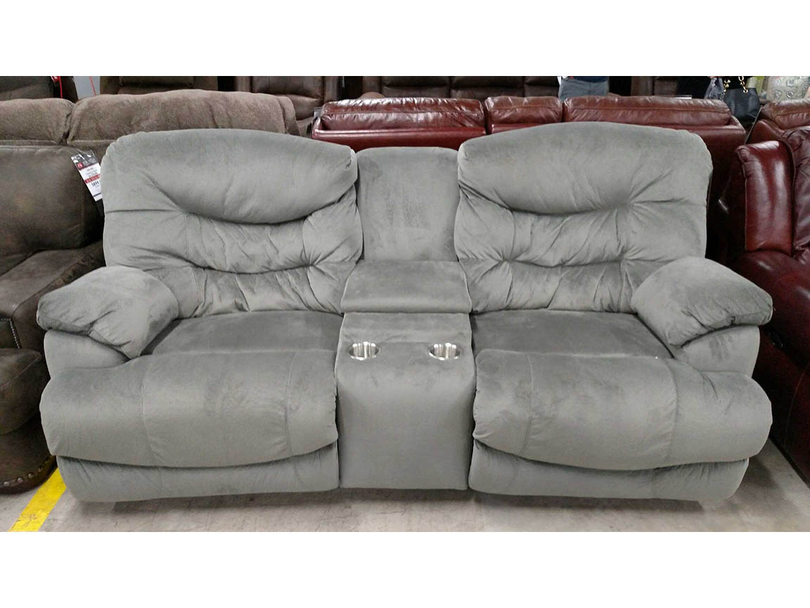sofa mart lubbock texas dhp delaney sleeper review franklin power regular price 999 reduced to 499