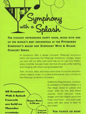 SymphonywithaSplash copy