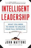 Intelligent Leadership