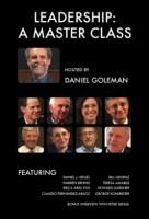 Leadership (DVDs)