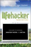 Lifehackers