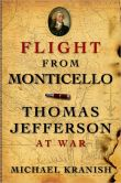 Flight from Monticello
