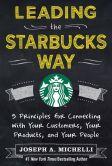 Leading Starbucks