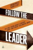 Follow:Leader