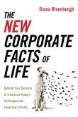 New Corporate
