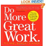 Do More Great