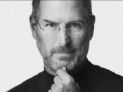 Jobs Tribute