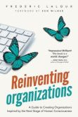 Reinventing Orgs