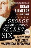 George Wasington's Secret Six