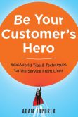 Be Your Customer's