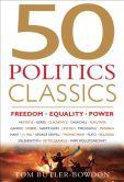 50 Politics