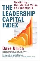 Leadership Capital