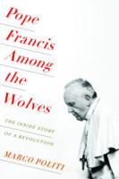 Pope Francis Among Wolves