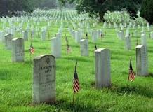 cemeteray