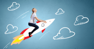 5-ways-to-engage-high-potential-employees