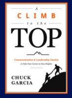 Climb to Top