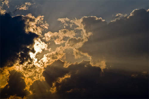 2-two-cloudsphotography