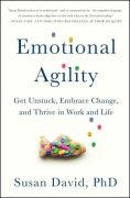 emotional-agility