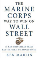 Marine Corps Way