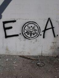 Bobnoxious E.O.A.