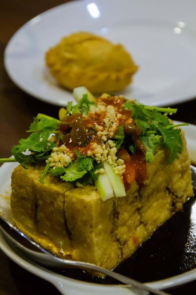Binondo Food Tour Manila