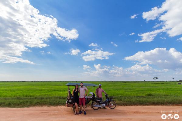 Us-on-way-to-Tonle-Sap-