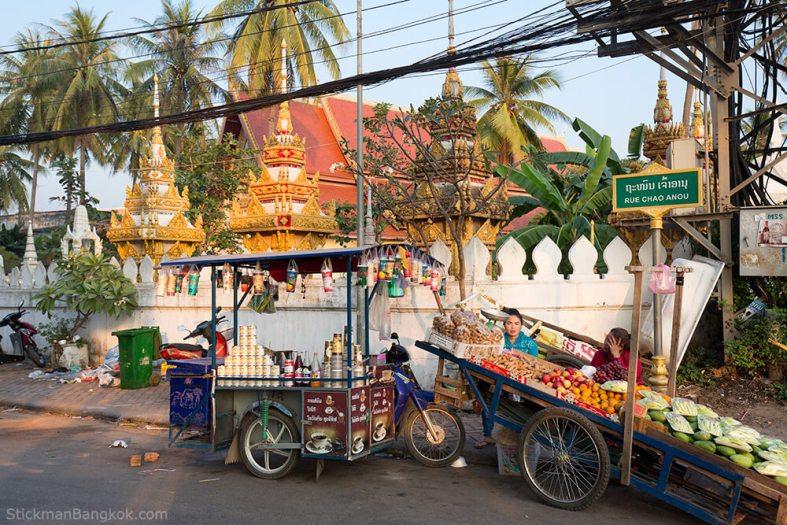 via Stickman Bangkok