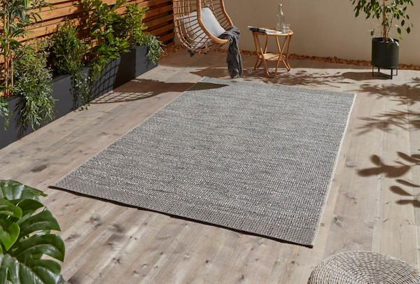 comment choisir un tapis exterieur