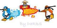 DaRkS