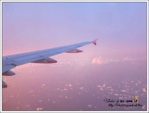 【旅遊】分享。出國旅行準備,行李整理&打包技巧懶人包
