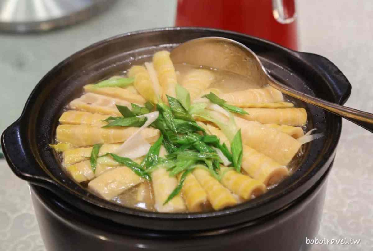 江南春天美食09