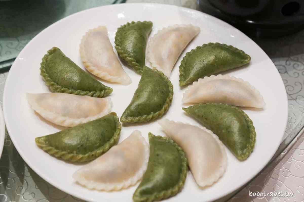 江南春天美食10