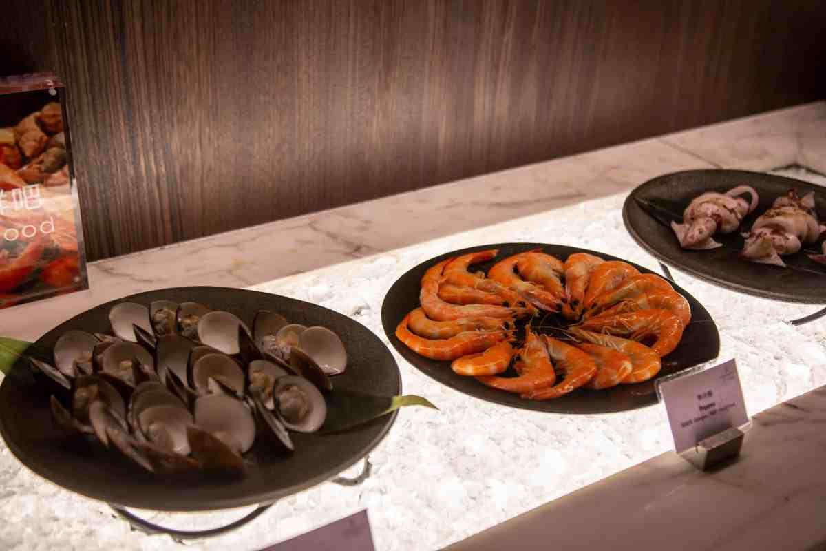 士林廚房47