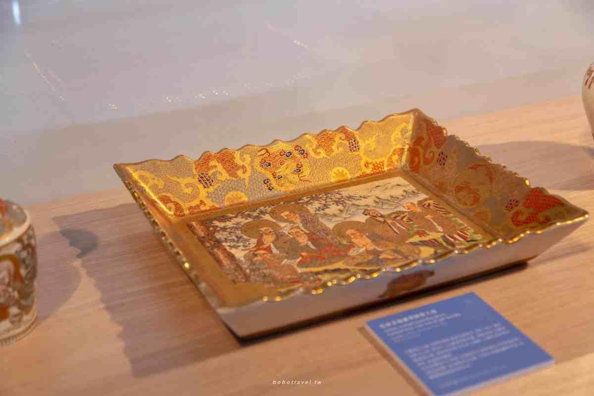 陶瓷博物館20